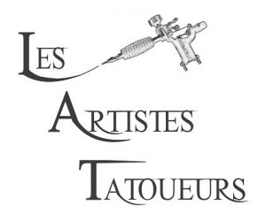 les artistes tatoueurs - trouver un tatoueur